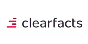 Clearfacts